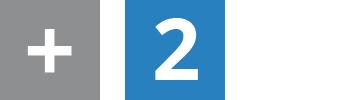 Stevilke_2