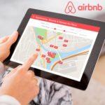 Kaj je Airbnb? 7 najpogostejših vprašanj in odgovori nanje