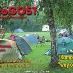 Izšla je nova številka epublikacije ProGOST – kratkočasnik za sobodajalce