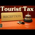 Od 1.1.2015 nas čaka višja turistična taksa